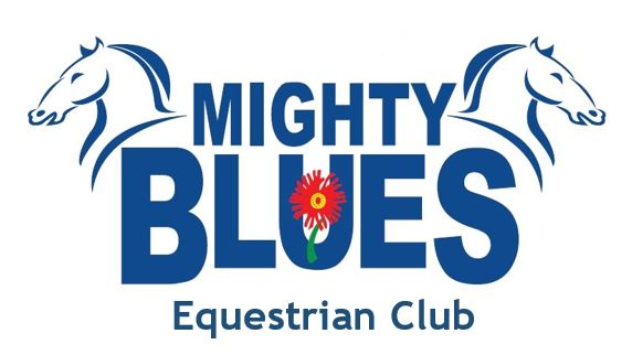 Mighty Blues Equestrian Club