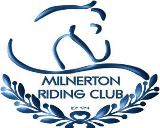 Milnerton Riding Club