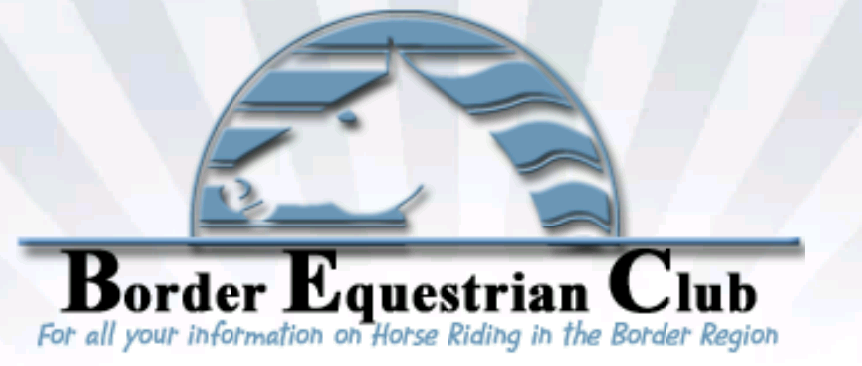 Border Equestrian Club