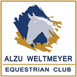 Alzu Weltmeyer Equestrian Club