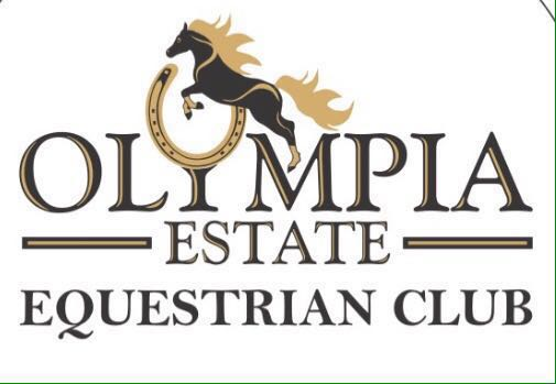 Olympia Estate Equestrian club