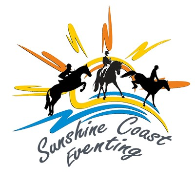 Sunshine Coast Eventing