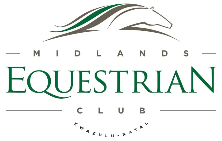 Midlands Equestrian Club