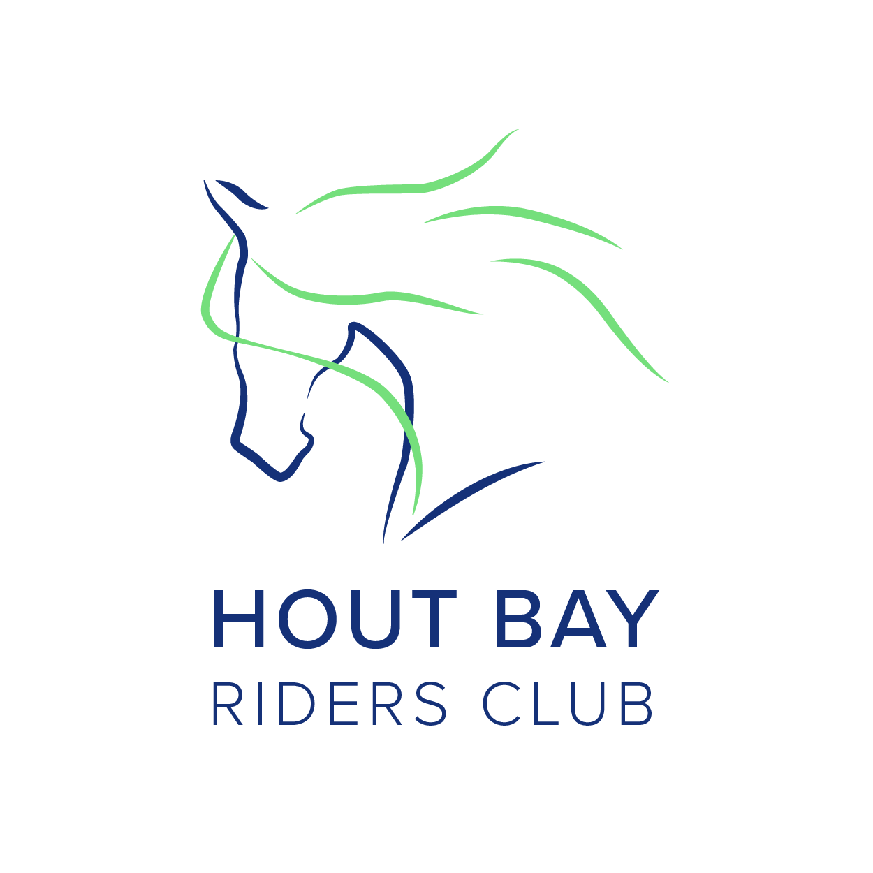 Hout Bay Riders Club