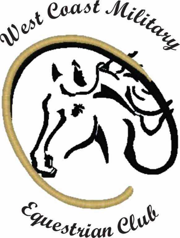 West Coast Military Equestrian Club