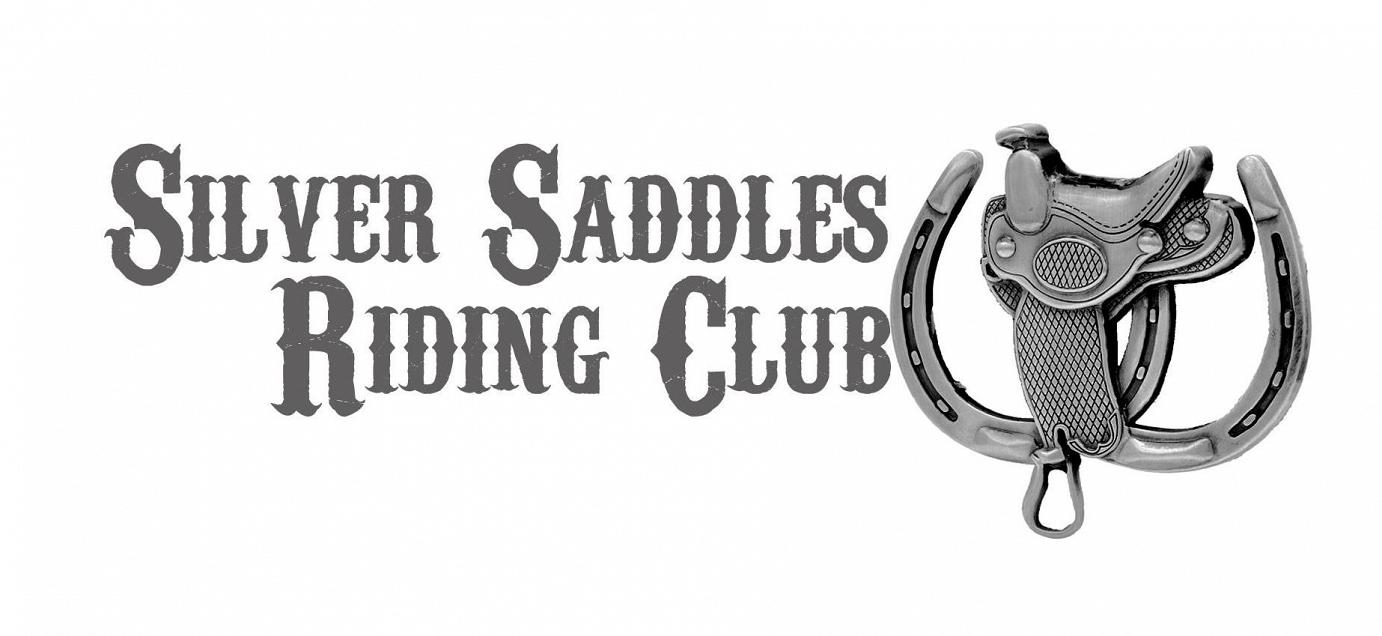 Silver Saddles Riding Club