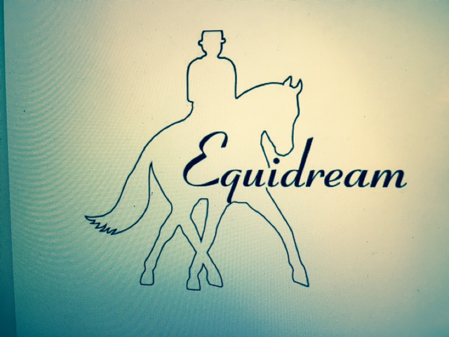 Equidream Club