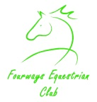 Fourways Equestrian Club