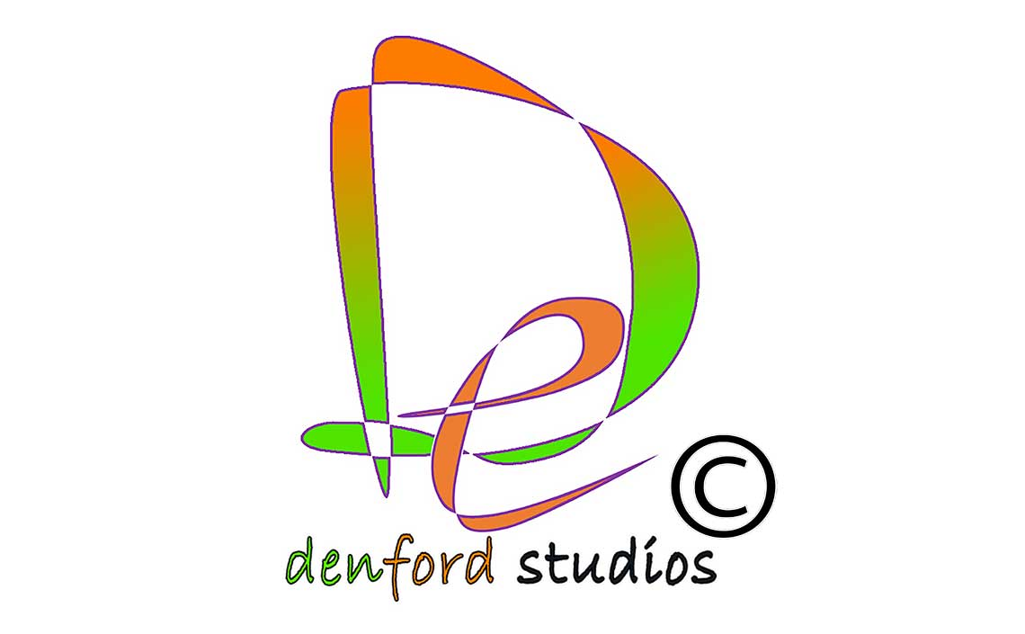 Denford Studios