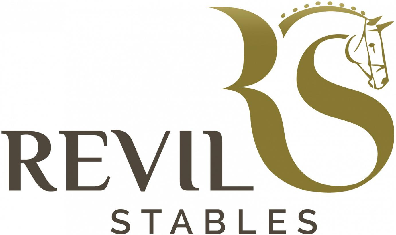 Revil Stables